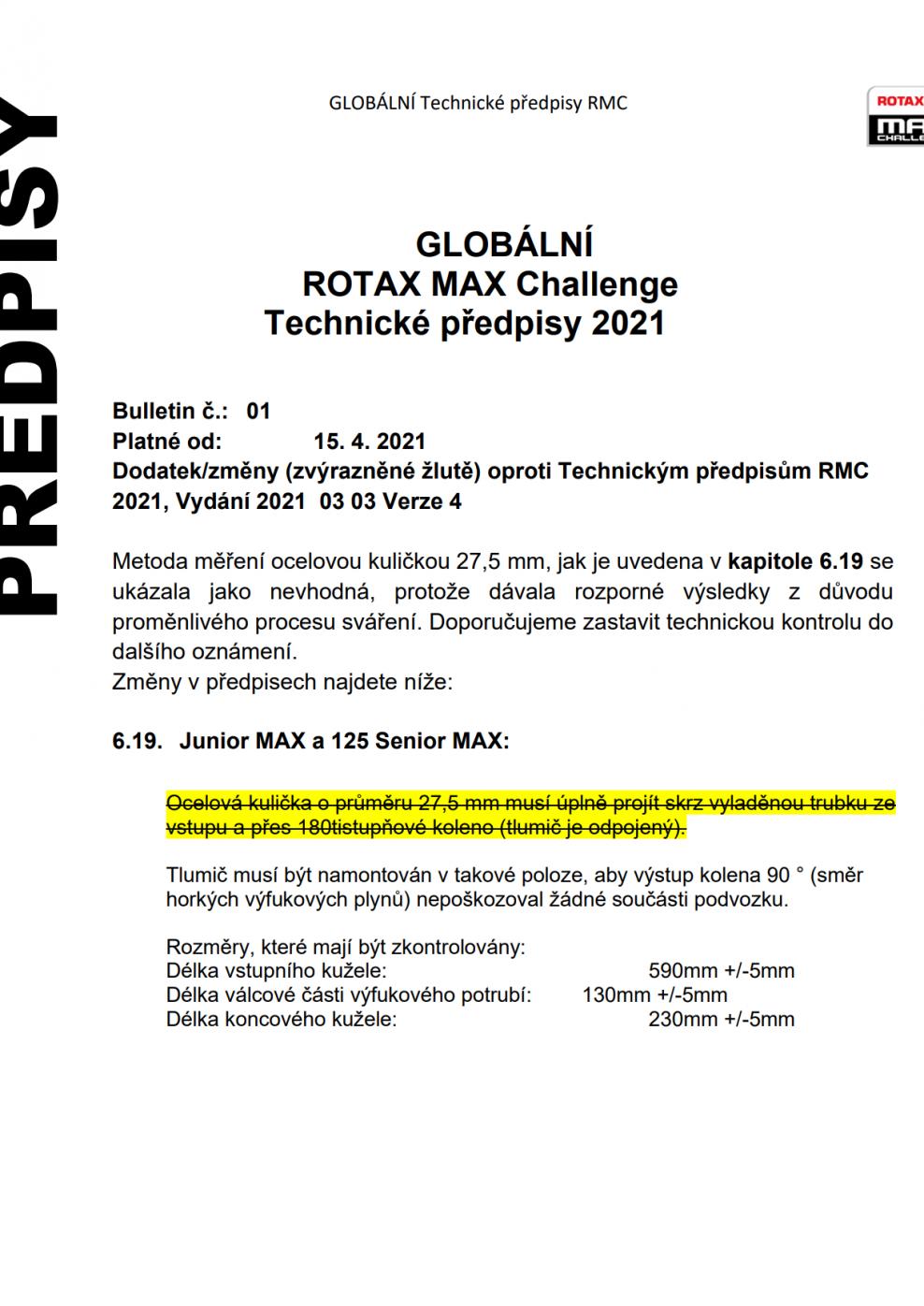 dodatok_technicke
